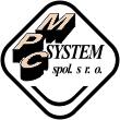 MPC System spol. s.r.o.